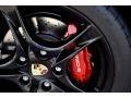 Porsche Boxster  Black photo #46