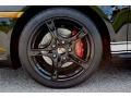 Porsche Boxster  Black photo #47