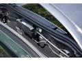 Porsche Boxster  Black photo #49