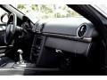 Porsche Boxster  Black photo #60