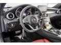 Mercedes-Benz C 43 AMG 4Matic Sedan Selenite Grey Metallic photo #6