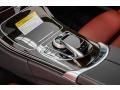 Mercedes-Benz C 43 AMG 4Matic Sedan Selenite Grey Metallic photo #7