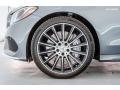 Mercedes-Benz C 43 AMG 4Matic Sedan Selenite Grey Metallic photo #9