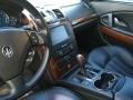 Maserati Quattroporte S Grigio Touring (Silver) photo #3