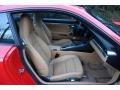 Porsche 911 Carrera S Coupe Guards Red photo #16