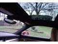 Porsche 911 Carrera S Coupe Guards Red photo #18