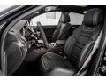 Mercedes-Benz GLE 63 S AMG 4Matic Coupe Black photo #21