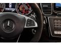 Mercedes-Benz GLE 63 S AMG 4Matic Coupe Black photo #23