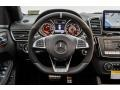 Mercedes-Benz GLE 63 S AMG 4Matic Coupe Black photo #25
