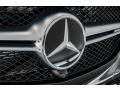Mercedes-Benz GLE 63 S AMG 4Matic Coupe Black photo #45