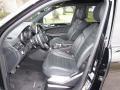 Mercedes-Benz GLS 63 AMG 4Matic Black photo #3