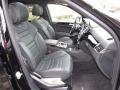 Mercedes-Benz GLS 63 AMG 4Matic Black photo #5