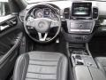 Mercedes-Benz GLS 63 AMG 4Matic Black photo #15