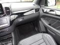 Mercedes-Benz GLS 63 AMG 4Matic Black photo #16