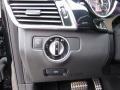 Mercedes-Benz GLS 63 AMG 4Matic Black photo #26