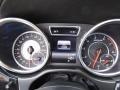 Mercedes-Benz GLS 63 AMG 4Matic Black photo #29