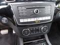 Mercedes-Benz GLS 63 AMG 4Matic Black photo #32