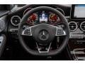 Mercedes-Benz GLC AMG 43 4Matic Polar White photo #21