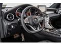 Mercedes-Benz GLC AMG 43 4Matic Polar White photo #26
