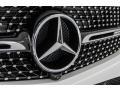 Mercedes-Benz GLC AMG 43 4Matic Polar White photo #43