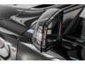 Mercedes-Benz GLA AMG 45 4Matic Cosmos Black Metallic photo #16