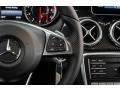 Mercedes-Benz GLA AMG 45 4Matic Cosmos Black Metallic photo #27