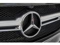 Mercedes-Benz GLA AMG 45 4Matic Cosmos Black Metallic photo #46