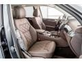 Mercedes-Benz GLE 43 AMG 4Matic Selenite Grey Metallic photo #6