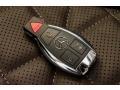 Mercedes-Benz GLE 43 AMG 4Matic Selenite Grey Metallic photo #11