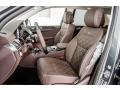 Mercedes-Benz GLE 43 AMG 4Matic Selenite Grey Metallic photo #19