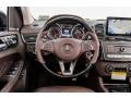 Mercedes-Benz GLE 43 AMG 4Matic Selenite Grey Metallic photo #22