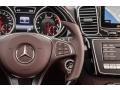 Mercedes-Benz GLE 43 AMG 4Matic Selenite Grey Metallic photo #23
