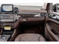 Mercedes-Benz GLE 43 AMG 4Matic Selenite Grey Metallic photo #25