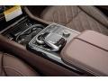 Mercedes-Benz GLE 43 AMG 4Matic Selenite Grey Metallic photo #27