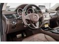 Mercedes-Benz GLE 43 AMG 4Matic Selenite Grey Metallic photo #28