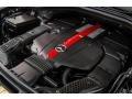 Mercedes-Benz GLE 43 AMG 4Matic Selenite Grey Metallic photo #41