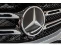 Mercedes-Benz GLE 43 AMG 4Matic Selenite Grey Metallic photo #43