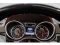 Mercedes-Benz GLE 43 AMG 4Matic Selenite Grey Metallic photo #46
