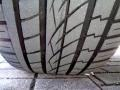 Mercedes-Benz ML 63 AMG 4Matic Iridium Silver Metallic photo #89
