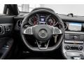 Mercedes-Benz SLC 43 AMG Roadster designo Magno Shadow Grey (Matte) photo #14