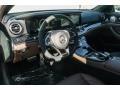Mercedes-Benz E AMG 63 S 4Matic designo Selenite Grey Magno (Matte) photo #5