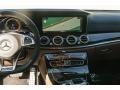 Mercedes-Benz E AMG 63 S 4Matic designo Selenite Grey Magno (Matte) photo #6