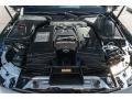 Mercedes-Benz E AMG 63 S 4Matic designo Selenite Grey Magno (Matte) photo #8