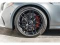 Mercedes-Benz E AMG 63 S 4Matic designo Selenite Grey Magno (Matte) photo #9