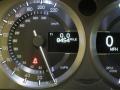 Aston Martin V8 Vantage Coupe Mercury Silver photo #12