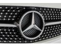 Mercedes-Benz C 43 AMG 4Matic Cabriolet designo Diamond White Metallic photo #42