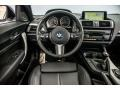 BMW M235i Coupe Alpine White photo #4