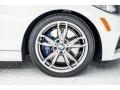 BMW M235i Coupe Alpine White photo #8