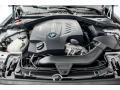 BMW M235i Coupe Alpine White photo #9