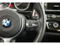 BMW M235i Coupe Alpine White photo #14